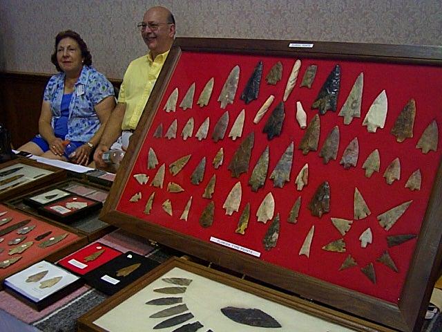 13-罗恩Covietz和妻子火石精品展示.jpg