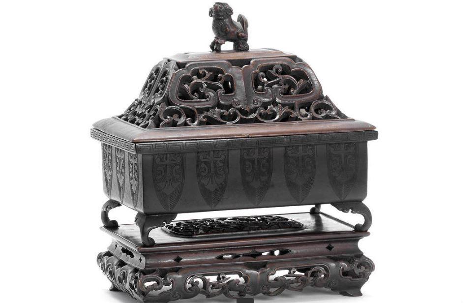 方香炉19世纪1,000 - 1,500.JPG