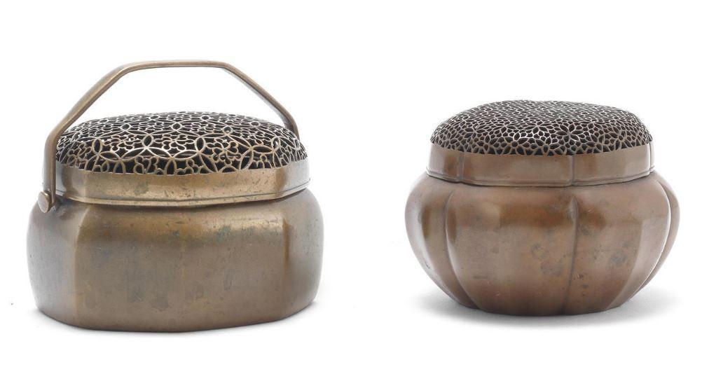 手炉19世纪500 - 1,000.JPG