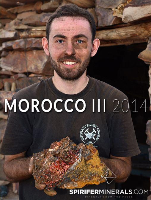 wstep-morocco-2014[1].jpg