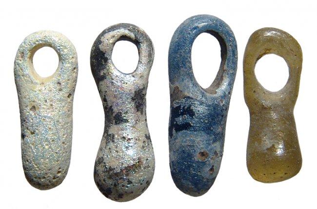 公元1-4世纪.jpg