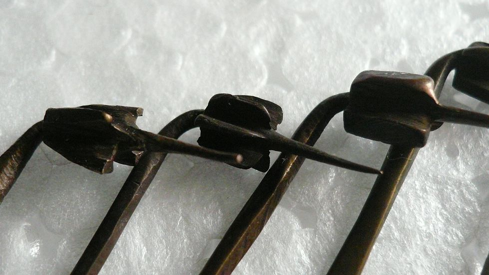 P1550309.JPG