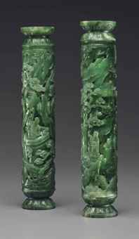 a_pair_of_mottled_green_jade_reticulated_cylindrical_perfume_holders_1_d5720014h.jpg