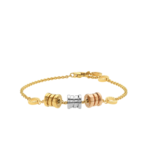 Bzero1-Bracelets-BVLGARI-340667-E-1.png