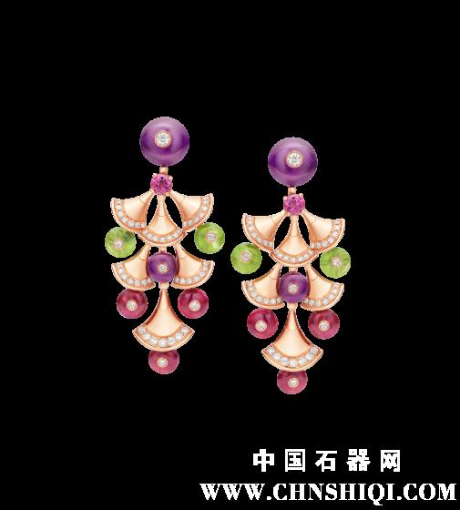 DIVASDREAM-Earrings-BVLGARI-348356-E-1.png