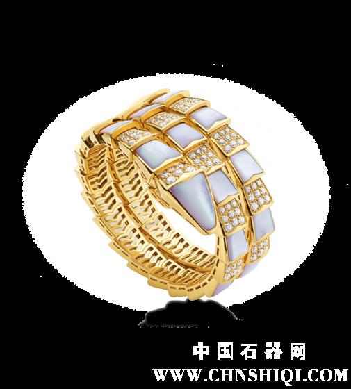 Serpenti-Bracelets-BVLGARI-345202-E-1_v01.png