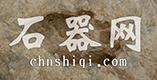 乐天堂FUN88注册官网网